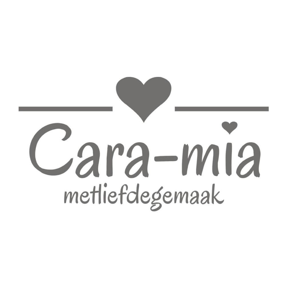 Cara-mia