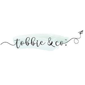 Tobbie & Co.