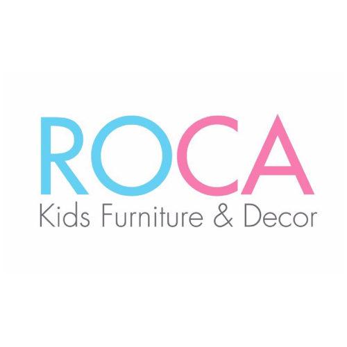 ROCA Kids Furniture and Decor