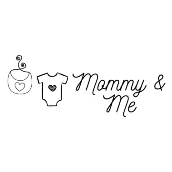 Mommy & Me Creations