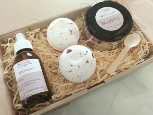 Women's Day Gift Boxes