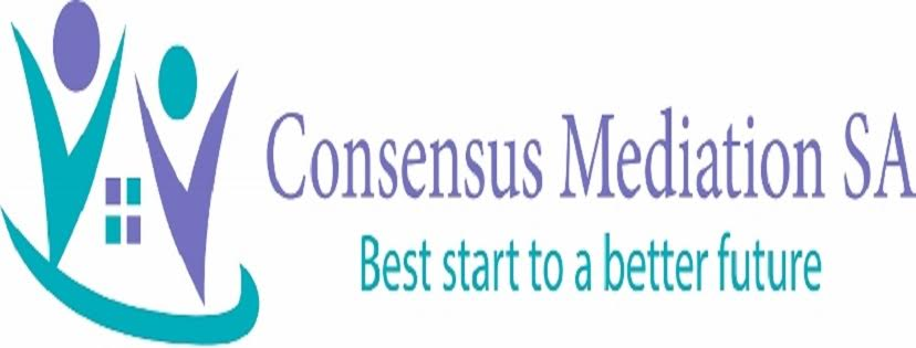 Consensus Mediation SA