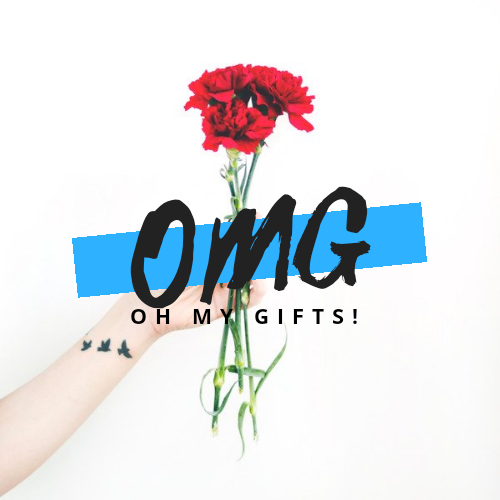 OMG! Oh My Gifts
