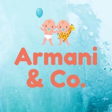 Armani & Co.