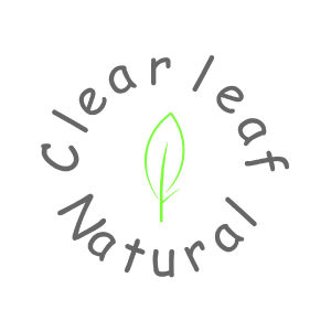 Clearleaf Natural