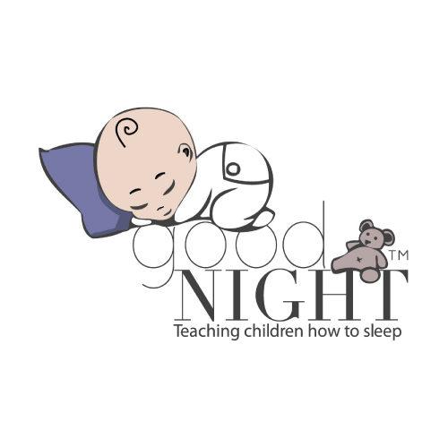 Good Night KZN- Sleep Consultant