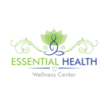 ESSENTIAL HEALTH WELLNESS CENTRE