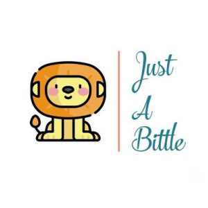 Just A Bittle