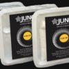 juno fumigation pack