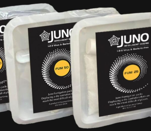 juno fumigation pack