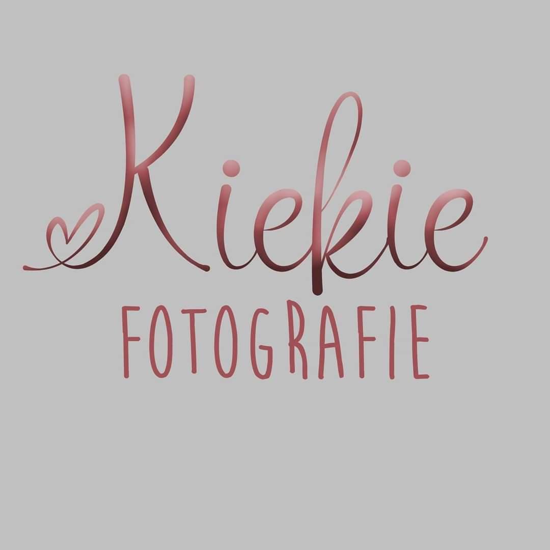 Kiekie fotografie