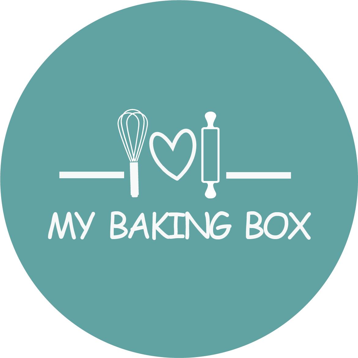 My Baking Box