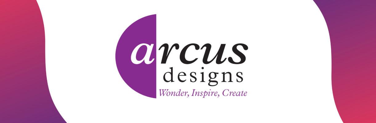 Arcus Designs