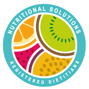 Nutritional Solutions