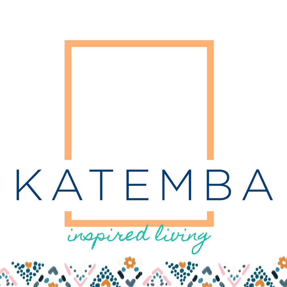 Katemba Inspired Living