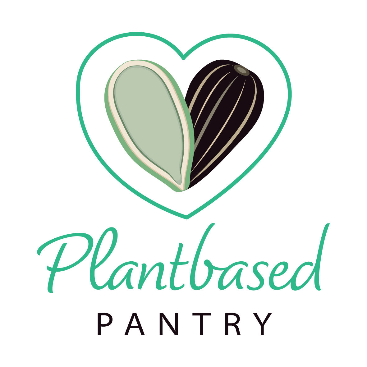 Plantbased Pantry