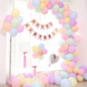 Rainbow_Pastel_Balloon_Garland