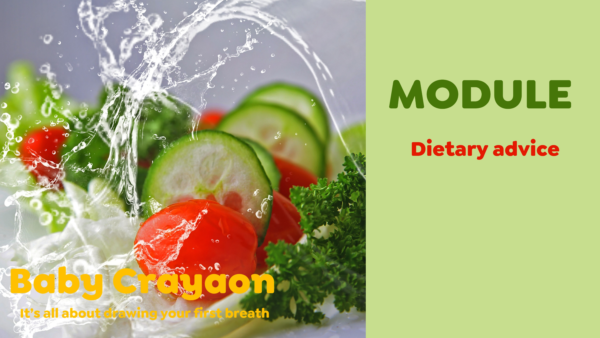 Dietary Advice