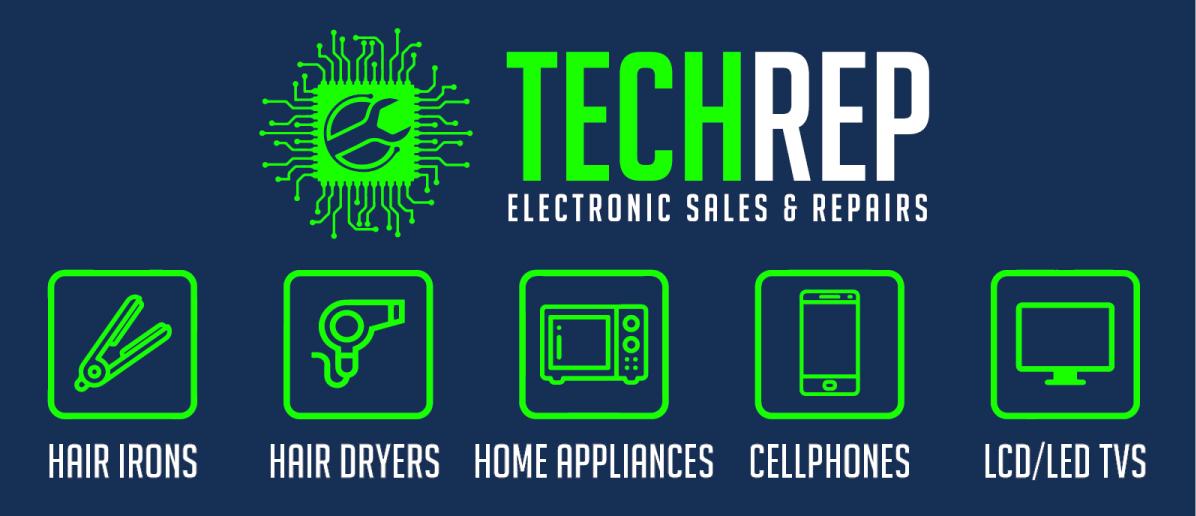 Techrep