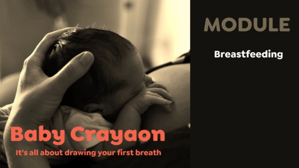 Breastfeeding Module