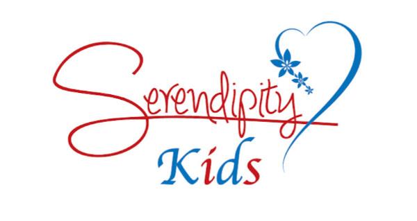 Serendipity Kids