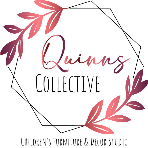 Quinns Collective