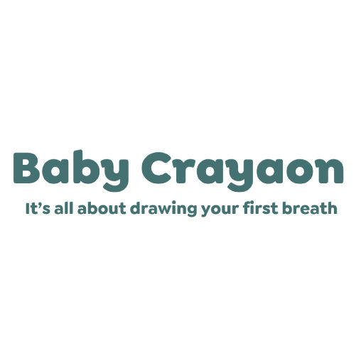 Baby Crayaon