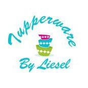 Tupperware by Liesel