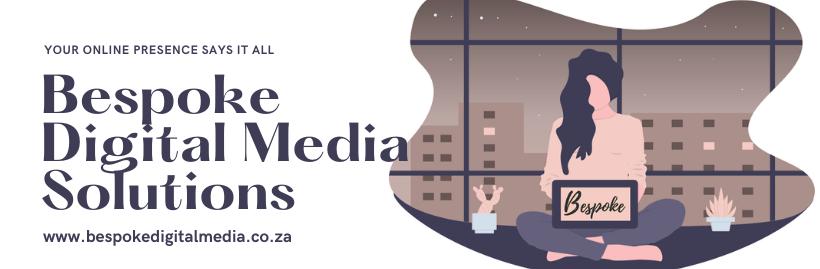 Bespoke Digital Media Solutions