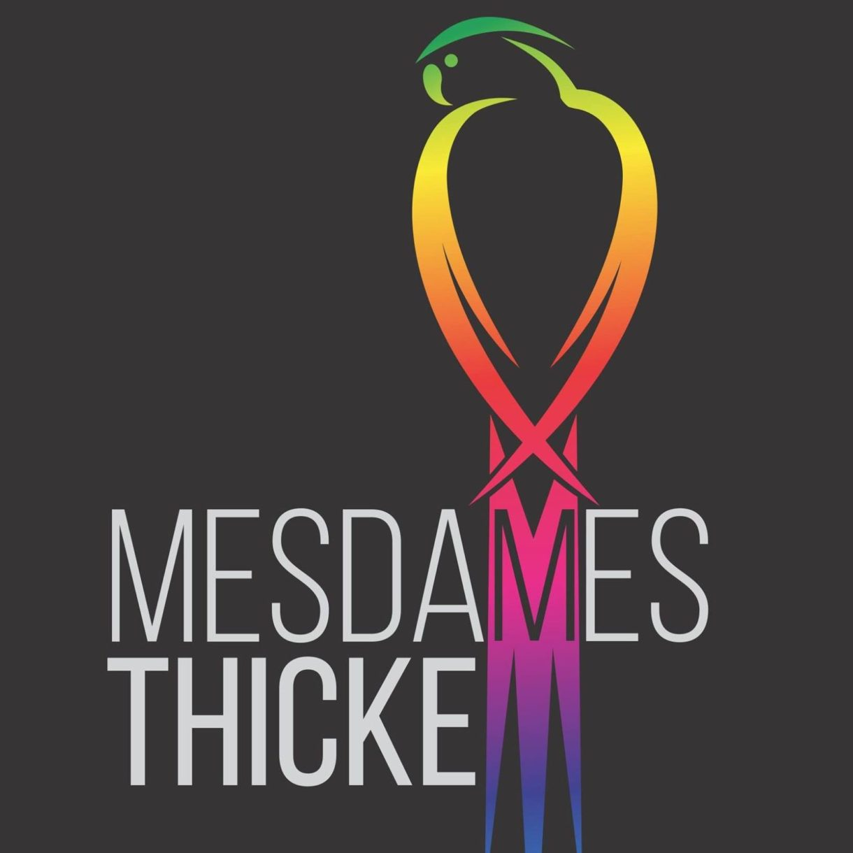 Mesdames Thicke