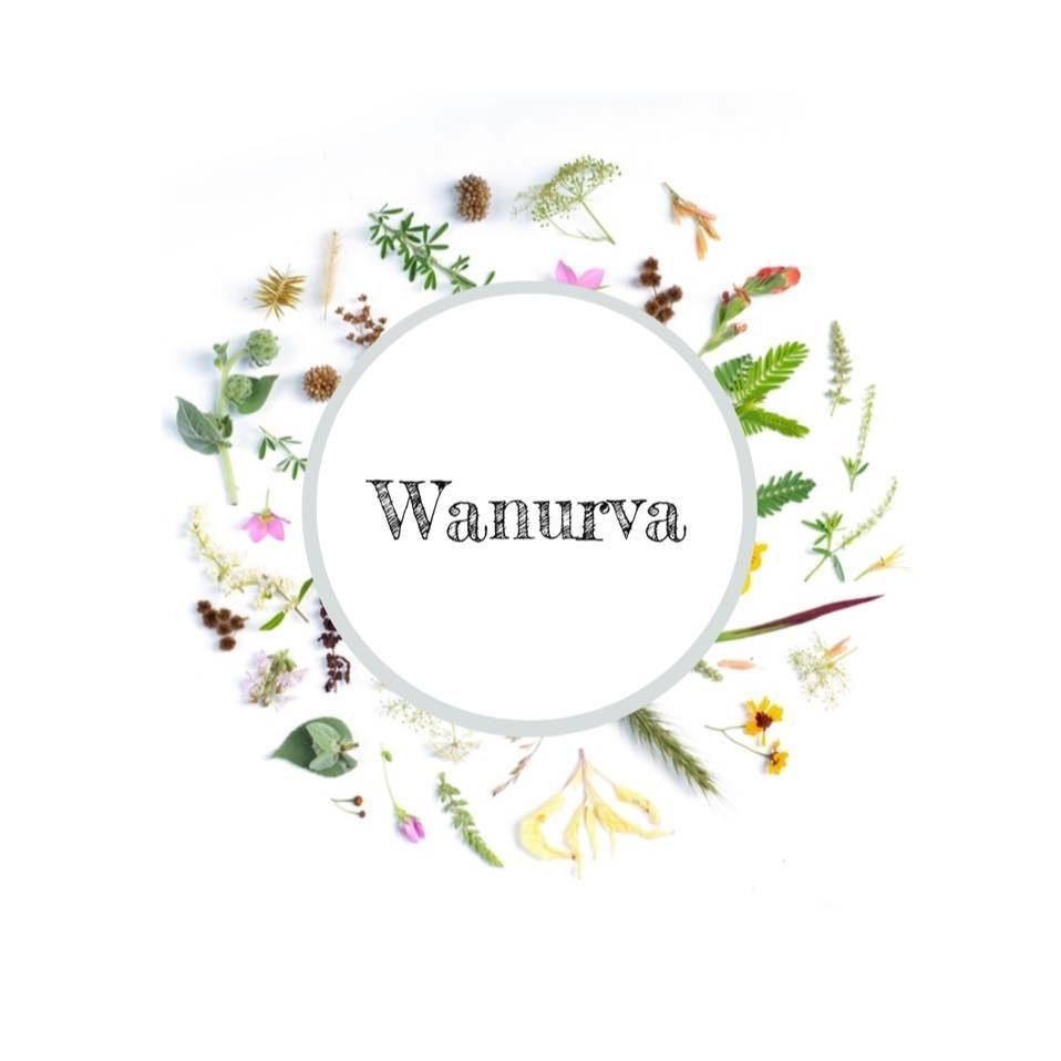 Wanurva