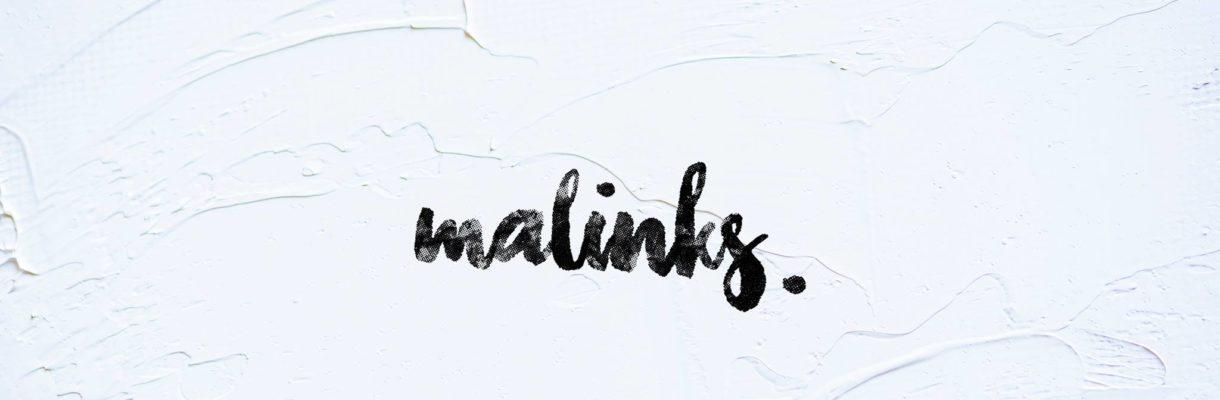Malinks