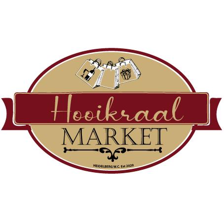 Hooikraal Wine&Gift Market