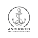 Anchored SDC