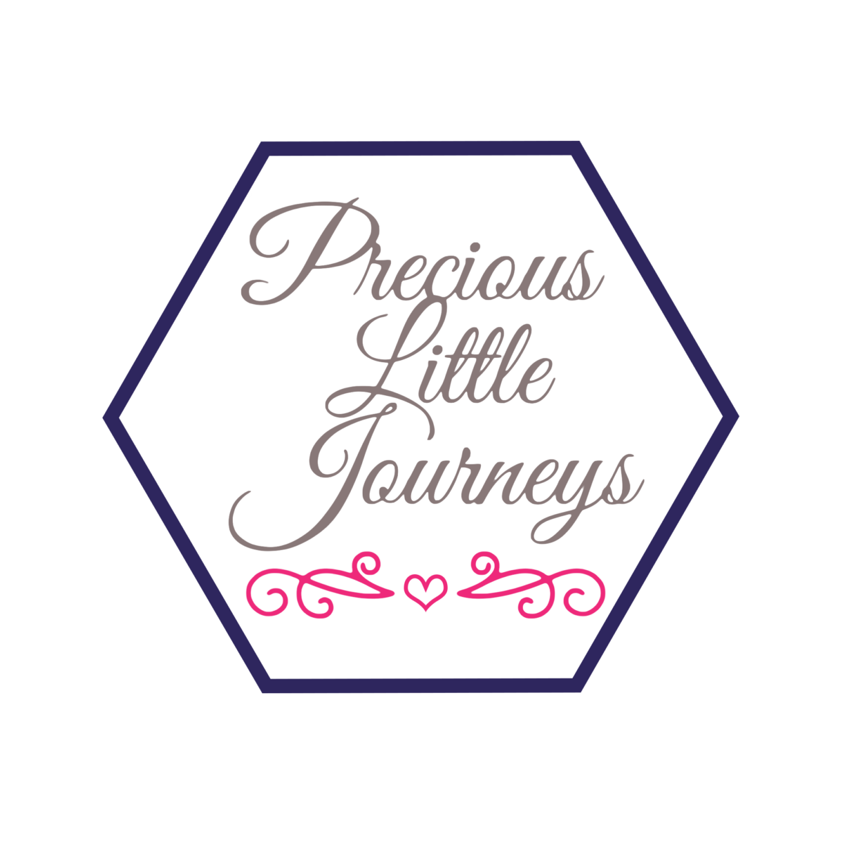 Precious Little Journeys