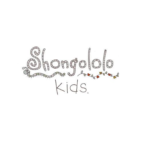 Shongololo Kids