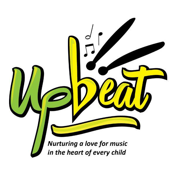 Upbeat Kidz