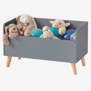Zak Toy Box