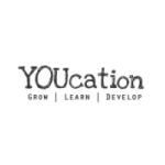 YOUcation