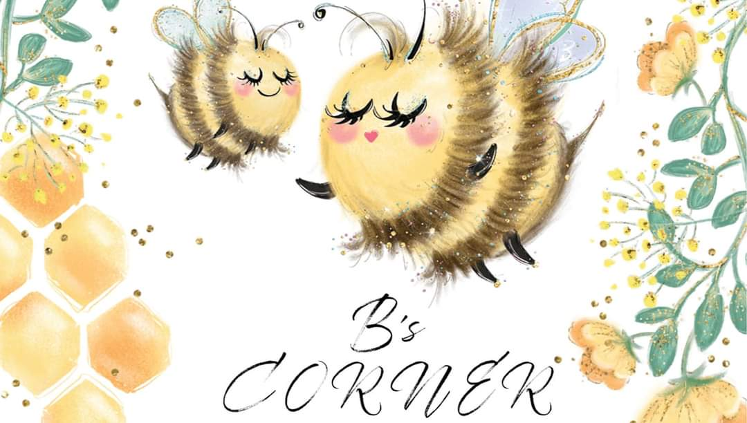 B's Corner