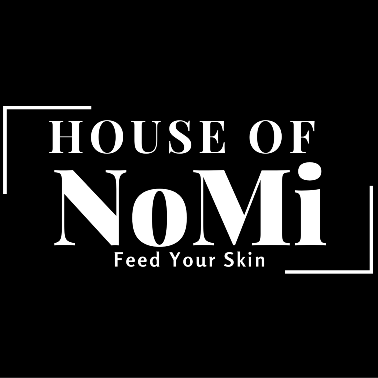 House of NoMi