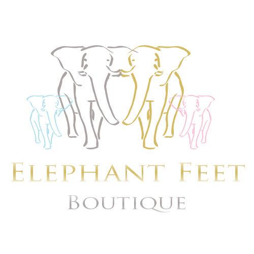 Elephant Feet Boutique