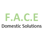 FACE Domestic Solutions