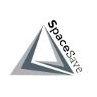 SpaceSave