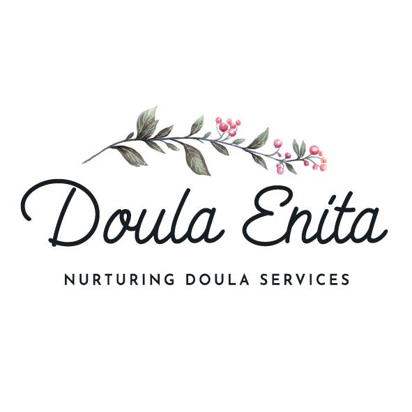 Doula Enita