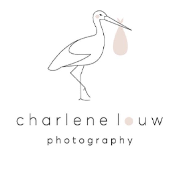 Charlene Louw Photography