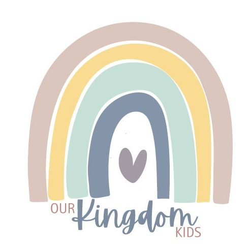 Our Kingdom Kids Nursery School