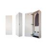 SpaceSave-Wall-Mounted-Ironing-Board-Cupboard