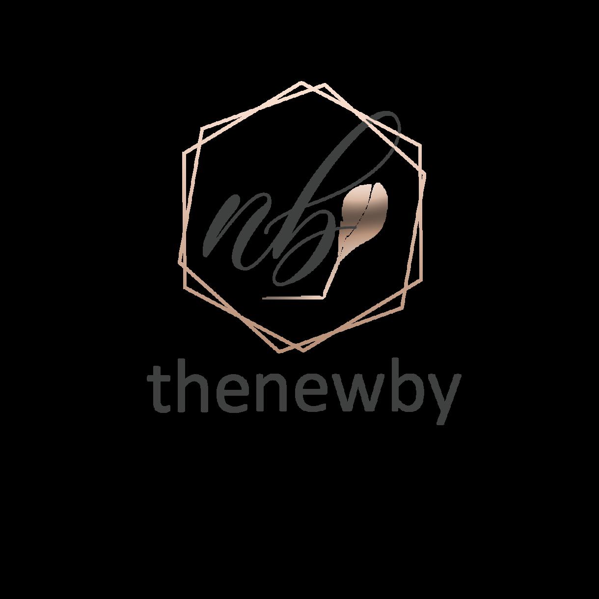 thenewby