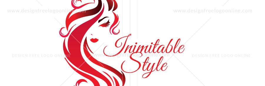 Inimitable Style